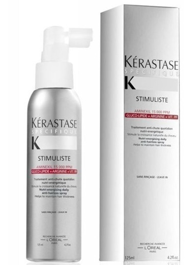 Kerastase Stimuliste Spray 125 Ml Renksiz